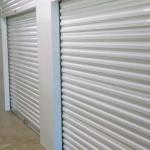 storage_units