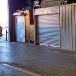 indoor_loading_dock_updated
